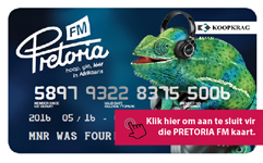 PretoriaFM_Website